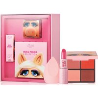 Ciate London x Miss Piggy The VIP (Very Important Pig) Collection