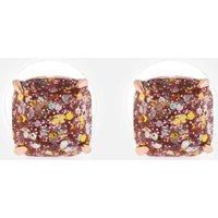Kate Spade New York Women's Kate Spade Earrings - Rose Gold