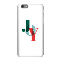 Joy Phone Case for iPhone and Android - Samsung S9 - Snap Case - Matte