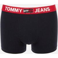 Tommy Jeans Men's Trunks - Desert Sky - L
