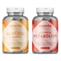 Take Control Supplements Bundle