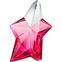MUGLER Angel Nova Eau de Parfum Natural Spray Refillable (Various Sizes) - 100ml