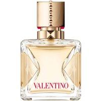 Valentino Voce Viva EDP for Women (Various Sizes) - 30ml 30ml