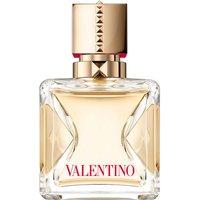 Valentino Voce Viva EDP for Women (Various Sizes) - 50ML 50ML