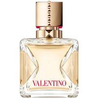 Valentino Voce Viva EDP for Women (Various Sizes) - 100ml 100ml