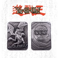 Yu-GI-Oh! Limited Edition Blue Eyes White
