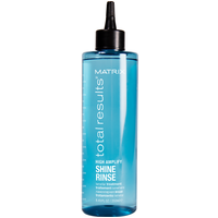 Matrix Total Results High Amplify Shine Rinse Lamellar Treatment 250ml EXCLUSIVE