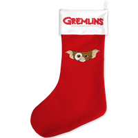 Gizmo Christmas Stocking