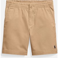 Polo Ralph Lauren Boys' Shorts - Sand - 2 Years