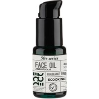 Ecooking Face Oil 30ml
