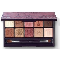 BY TERRY VIP Expert Palette N3. Paris Mon Amour Limited Edition