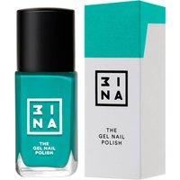 3INA Makeup The Gel Nail Polish (Various Shades) - 213
