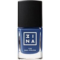 3INA Makeup The Nail Polish (Various Shades) - 121