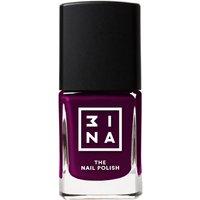 3INA Makeup The Nail Polish (Various Shades) - 137