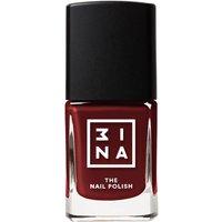3INA Makeup The Nail Polish (Various Shades) - 141