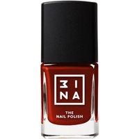 3INA Makeup The Nail Polish (Various Shades) - 143