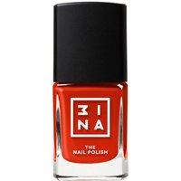 3INA Makeup The Nail Polish (Various Shades) - 148