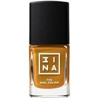 3INA Makeup The Nail Polish (Various Shades) - 156