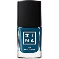 3INA Makeup The Nail Polish (Various Shades) - 173