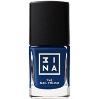 3INA Makeup The Nail Polish (Various Shades) - 175