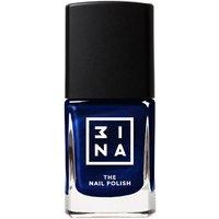 3INA Makeup The Nail Polish (Various Shades) - 176