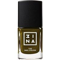 3INA Makeup The Nail Polish (Various Shades) - 188