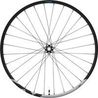 Shimano XT XC M8100 MTB Front Wheel - 27.5 Inch/650b - 15x110mm