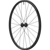 Shimano MT601 MTB Front Wheel - 29 Inch - 15x100mm