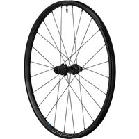 Shimano MT600 MTB Rear Wheel - 27.5 Inch/650b - 12x142mm