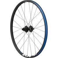 Shimano MT501 MTB Rear Wheel - 29 Inch - 12x148mm
