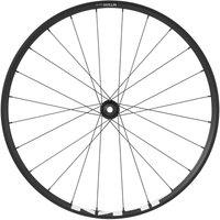 Shimano MT500 MTB Front Wheel - 29 Inch - 15x110mm