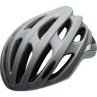 Bell Formula MIPS Road Helmet - M/55-59cm - Matte/Gloss Grey