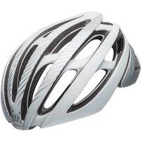 Bell Z20 MIPS Road Helmet - S/52-56cm - Shade Matte/Gloss Silver
