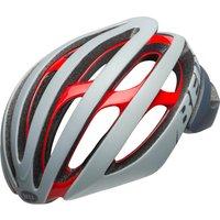 Bell Z20 MIPS Road Helmet - M/55-59cm - Shade Matte/Gloss Silver