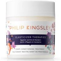 Philip Kingsley Elasticizer Therapies 2021 Egyptian Jasmine & Mandarin 150ml
