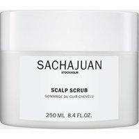 Sachajuan Scalp Scrub 250ml