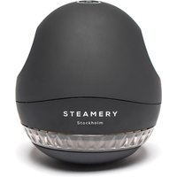 Steamery Pilo Fabric Shaver - Black