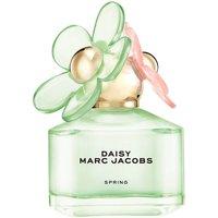 Marc Jacobs Daisy Spring Le Eau de Toilette 50ml