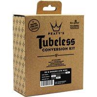 Peaty's Tubeless Conversion Kit (MTB) - 35mm