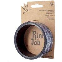 Peaty's Rim Tape - 9 Metre Roll - 35mm
