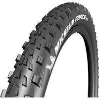Michelin Force AM Performance Line MTB Tyre - 27.5x2.60