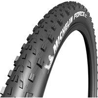 Michelin Force XC Performance Line MTB Tyre - 29x2.25