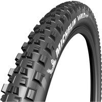 Michelin Wild AM Performance Line MTB Tyre - 27.5x2.60