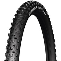Michelin Country Grip-R MTB Tyre - 29x2.10