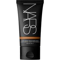 NARS Cosmetics Pure Radiant Tinted Moisturiser SPF30/PA+++ (Various Shades) - Marrakesh