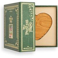 Revolution I Heart Revolution X Disney Storybook Heart Highlighter Tiana