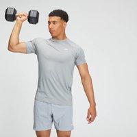 MP Men's Essentials Training T-Shirt - Storm - XXXL