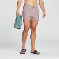 MP Men's Atlantic Swim Shorts - Fawn - XS