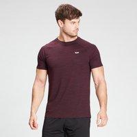 MP Men's Performance Short Sleeve T-Shirt - Port Marl - XXXL