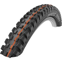 Schwalbe Magic Mary Evo Super Trail Tubeless MTB Tyre - 27.5in x 2.40in